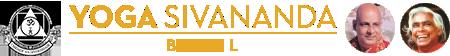 Yoga Sivananda Brasil Logo